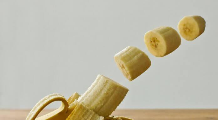 paleo banana recipes